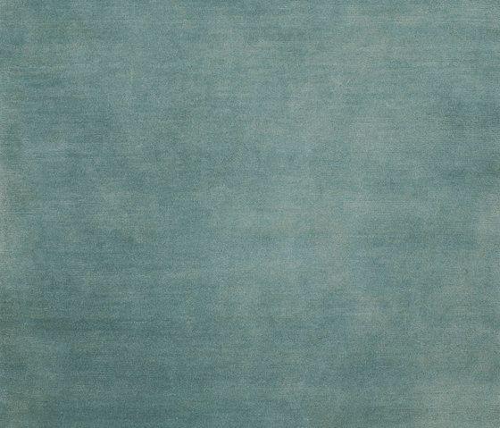 Kinnasand,Rugs,aqua,blue,green,teal,turquoise