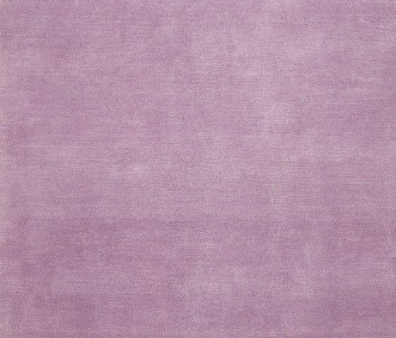 Kinnasand,Rugs,lavender,lilac,magenta,pink,purple,violet