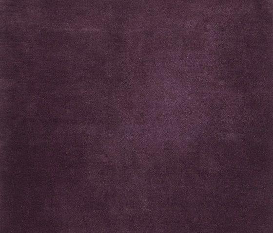 Kinnasand,Rugs,lilac,maroon,purple,violet