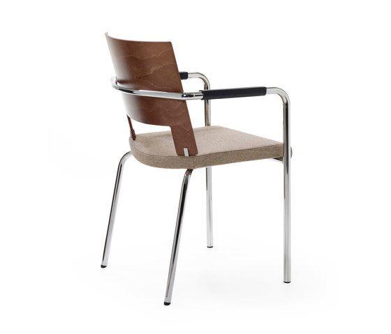 Lande,Office Chairs,armrest,auto part,beige,chair,furniture