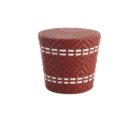 Point,Coffee & Side Tables,design,pattern,plaid,red,tartan,textile