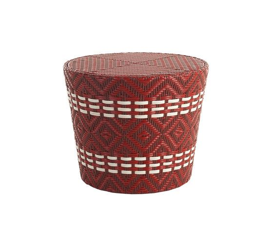 Point,Coffee & Side Tables,brown,design,pattern,plaid,red,table,tartan,textile