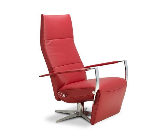 Jori,Seating,chair,furniture,product,recliner