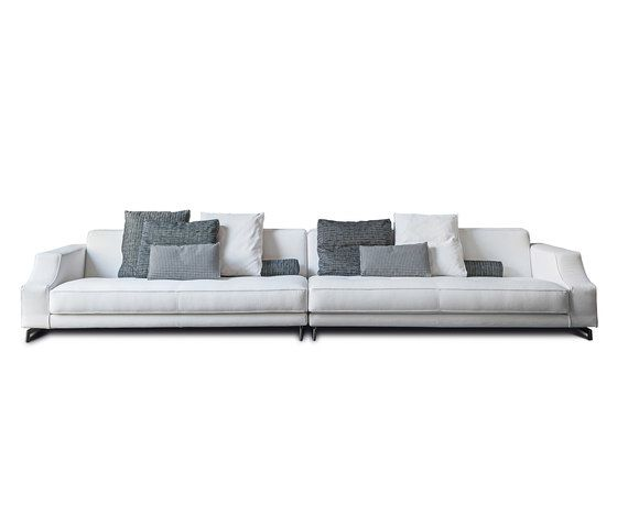Vibieffe,Sofas,beige,couch,furniture,leather,living room,product,room,sofa bed,studio couch