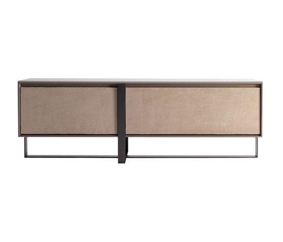 MOBILFRESNO-ALTERNATIVE,Cabinets & Sideboards,furniture,rectangle,sideboard,sofa tables,table