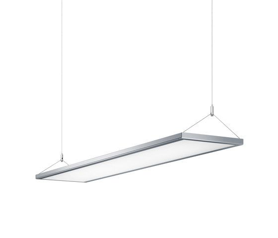 https://res.cloudinary.com/clippings/image/upload/t_big/dpr_auto,f_auto,w_auto/v2/product_bases/idoopendant-single-luminaire-by-h-waldmann-h-waldmann-schlee-design-clippings-2053572.jpg