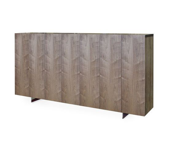 https://res.cloudinary.com/clippings/image/upload/t_big/dpr_auto,f_auto,w_auto/v2/product_bases/ign-b2-sideboard-by-ign-design-ign-design-clippings-6434322.jpg