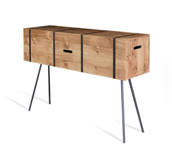 Ign. Design.,Cabinets & Sideboards,chest of drawers,desk,drawer,furniture,plywood,sideboard,table,wood