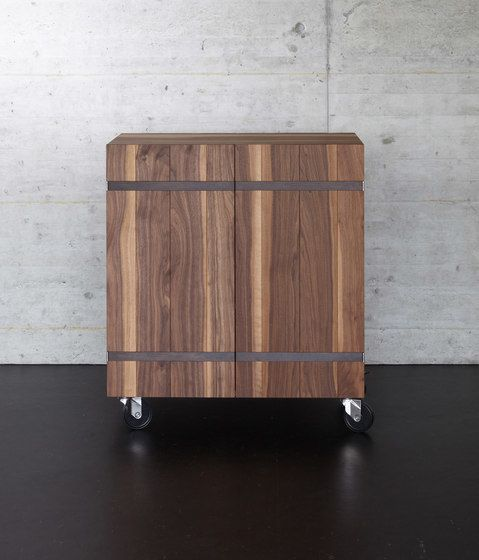 Ign. Design.,Cabinets & Sideboards,furniture,nightstand,wood