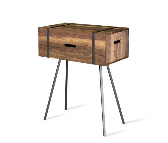 Ign. Design.,Office Tables & Desks,desk,drawer,furniture,nightstand,table,writing desk