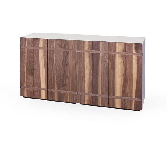 Ign. Design.,Cabinets & Sideboards,chest of drawers,cupboard,furniture,hardwood,rectangle,sideboard,table,wood
