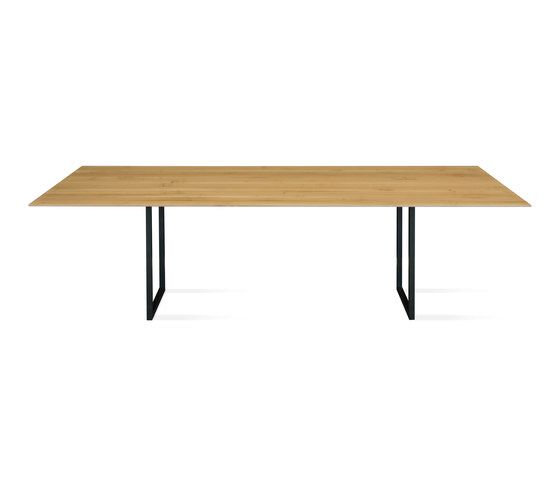 Ign. Design.,Dining Tables,desk,furniture,outdoor table,rectangle,table