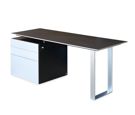 Ign. Design.,Office Tables & Desks,computer desk,desk,furniture,line,material property,outdoor table,rectangle,table,writing desk