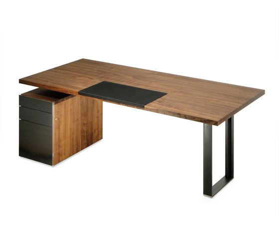 Ign. Design.,Office Tables & Desks,coffee table,computer desk,desk,furniture,material property,outdoor table,rectangle,table,wood,wood stain