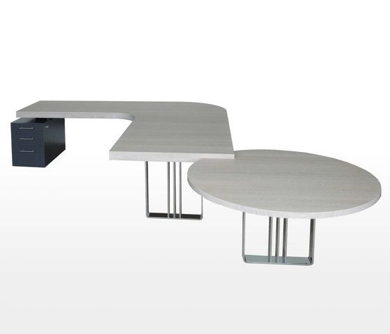 Ign. Design.,Office Tables & Desks,coffee table,furniture,material property,outdoor table,table