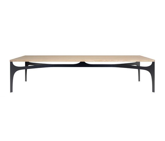 Ign. Design.,Dining Tables,coffee table,furniture,outdoor table,rectangle,sofa tables,table