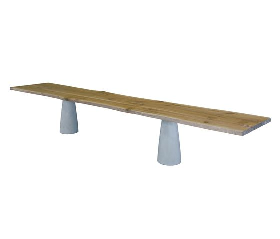 Ign. Design.,Dining Tables,furniture,outdoor bench,outdoor table,table,wood
