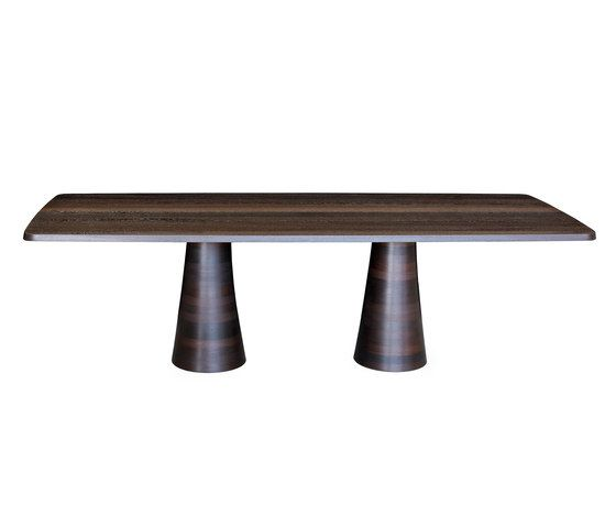 Ign. Design.,Dining Tables,brown,furniture,outdoor table,rectangle,sofa tables,table