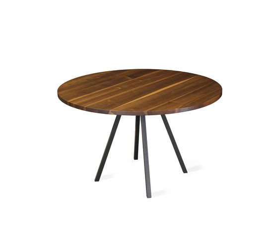 Ign. Design.,Dining Tables,coffee table,furniture,outdoor table,oval,table,wood