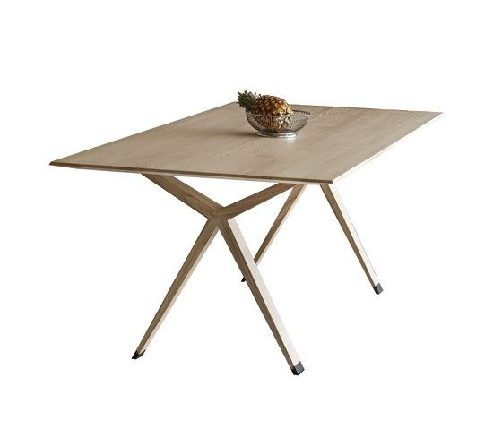 Ign. Design.,Dining Tables,coffee table,desk,end table,furniture,outdoor table,plywood,table
