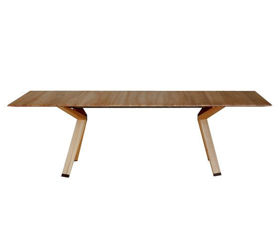 Ign. Design.,Dining Tables,coffee table,desk,furniture,outdoor table,plywood,rectangle,table,wood