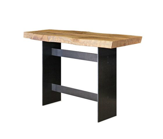 https://res.cloudinary.com/clippings/image/upload/t_big/dpr_auto,f_auto,w_auto/v2/product_bases/ign-steel-bar-table-by-ign-design-ign-design-clippings-7976922.jpg