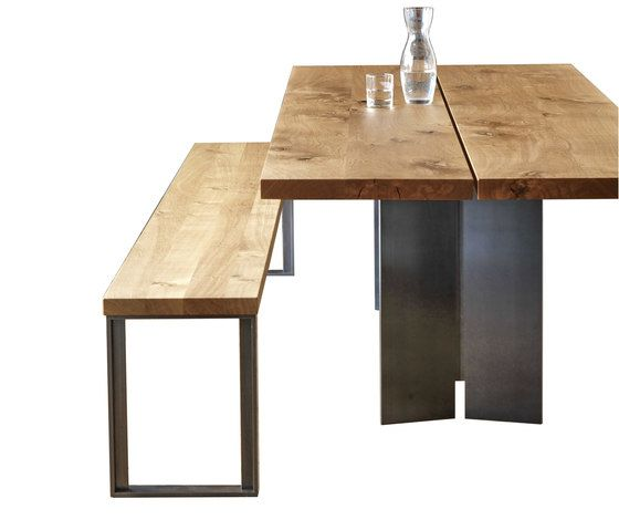 Ign. Design.,Benches,coffee table,desk,end table,furniture,material property,outdoor table,plywood,table,wood