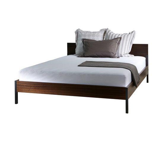 Ign. Design.,Beds,bed,bed frame,bedroom,furniture,mattress,studio couch