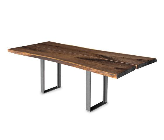 Ign. Design.,Dining Tables,coffee table,desk,furniture,outdoor table,rectangle,table,wood