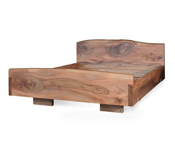 Ign. Design.,Beds,bed,bed frame,furniture,hardwood,table,wood,wood stain