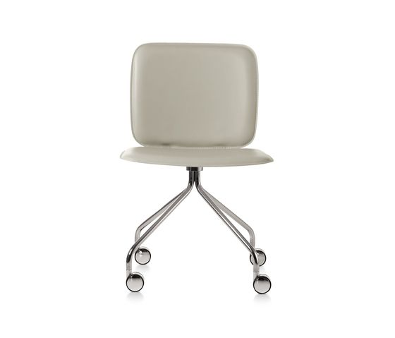 Frag,Office Chairs,beige,chair,furniture,material property,office chair,product