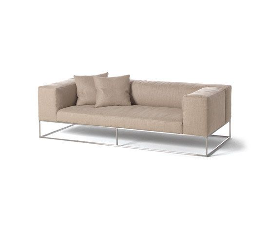 Living Divani,Sofas,beige,couch,furniture,room,sofa bed,studio couch,table