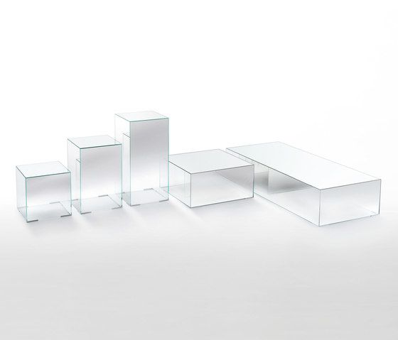 Glas Italia,Coffee & Side Tables,design,furniture,product,table
