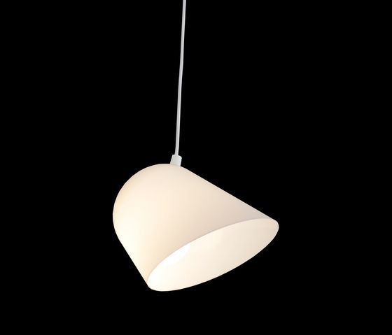 Valoa by Aurora,Pendant Lights,ceiling,ceiling fixture,lamp,light,light fixture,lighting,lighting accessory,pendant,white