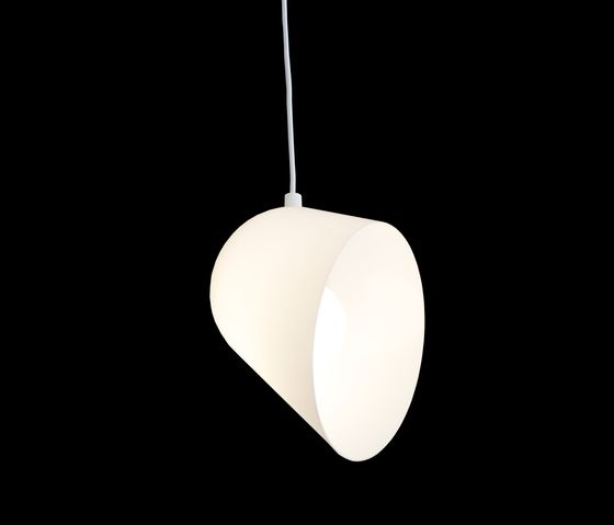 Valoa by Aurora,Pendant Lights,ceiling,ceiling fixture,lamp,light,light fixture,lighting,lighting accessory,white