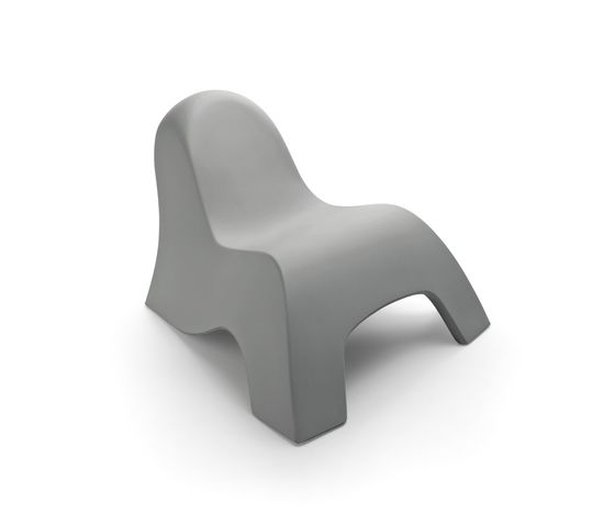 Maxdesign,Lounge Chairs,chair,furniture