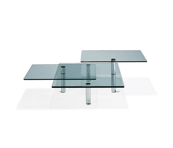 Draenert,Coffee & Side Tables,coffee table,furniture,ping pong,product,rectangle,table