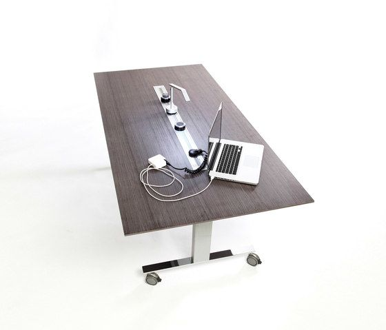 Inno,Office Tables & Desks,desk,furniture,table