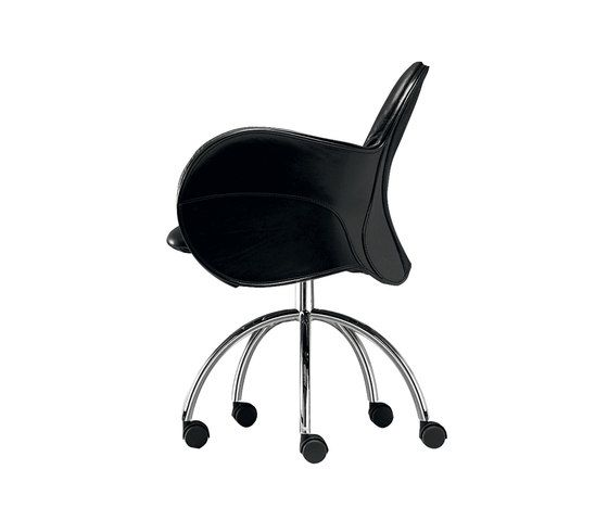 De Padova,Office Chairs,chair,furniture,office chair,product
