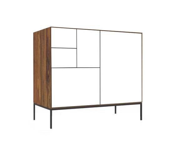 Invisible City,Cabinets & Sideboards,cupboard,furniture,sideboard
