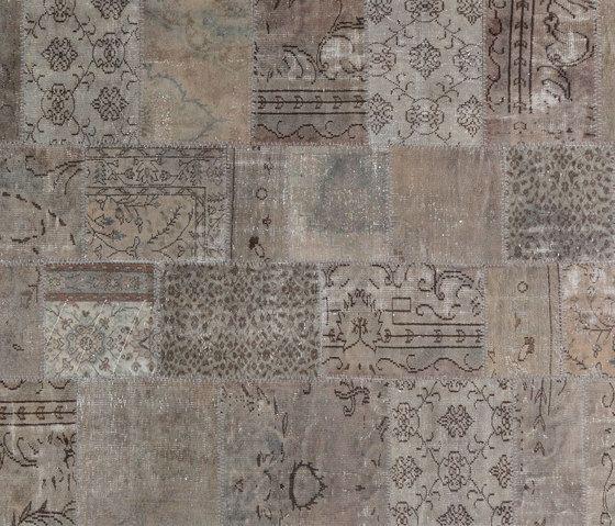 Miinu,Rugs,beige,brown,floor,pattern,textile,wall