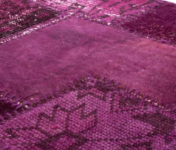 Miinu,Rugs,knitting,lilac,magenta,pattern,pink,purple,textile,violet