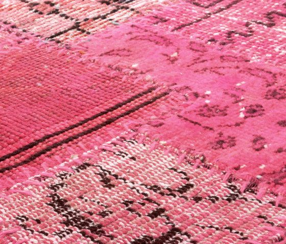Miinu,Rugs,knitting,magenta,pattern,pink,textile,woven fabric