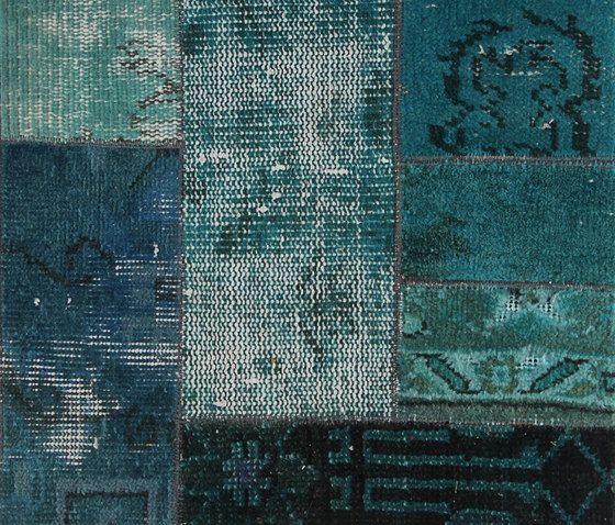 Miinu,Rugs,aqua,azure,blue,design,green,line,pattern,teal,text,textile,turquoise,woven fabric