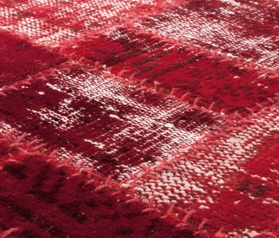 Miinu,Rugs,close-up,design,fur,knitting,lace,magenta,maroon,pattern,pink,red,textile,wool,woolen,woven fabric