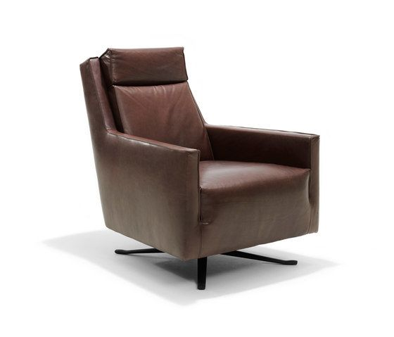 Linteloo,Armchairs,brown,chair,club chair,furniture,recliner