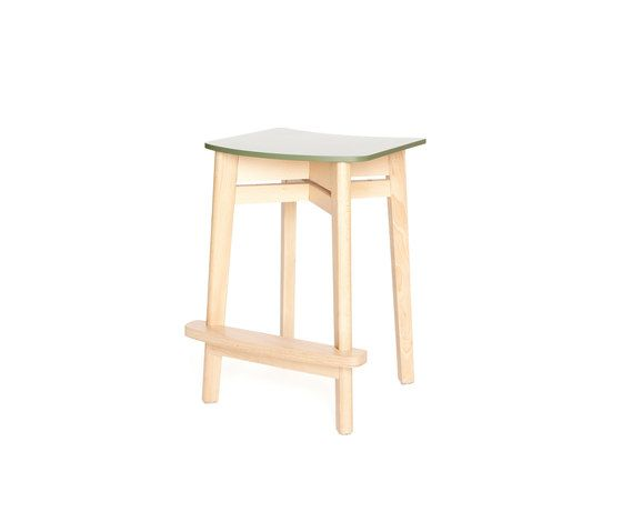 De Zetel,Stools,furniture,outdoor table,stool,table