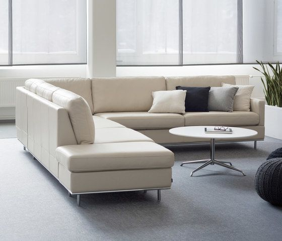 Isku,Sofas,armrest,beige,chair,coffee table,comfort,couch,floor,furniture,interior design,leather,living room,product,room,sofa bed,studio couch,table