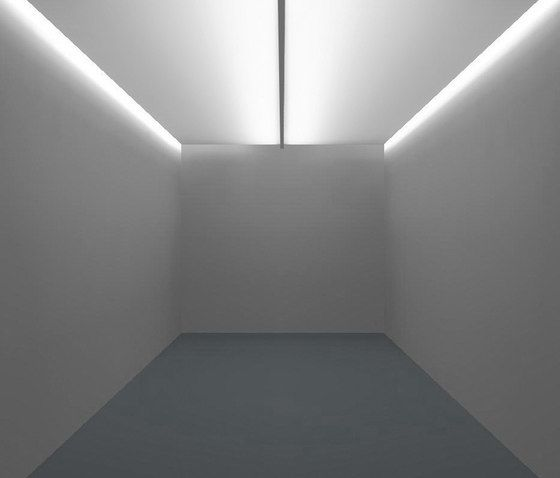 BELUX,Ceiling Lights,architecture,ceiling,daylighting,light,lighting,line,room,sky,wall,white