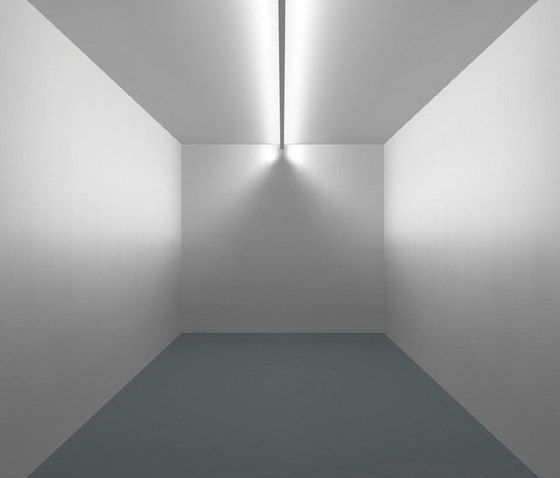 BELUX,Lighting,architecture,ceiling,daylighting,light,lighting,line,room,shadow,symmetry,wall,white
